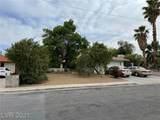 4533 Charles Ronald Avenue - Photo 2