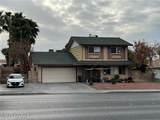 4845 Mountain Vista Street - Photo 2