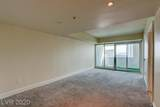2700 Las Vegas Boulevard - Photo 16