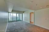 2700 Las Vegas Boulevard - Photo 17