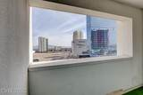 2700 Las Vegas Boulevard - Photo 20