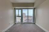 2700 Las Vegas Boulevard - Photo 24
