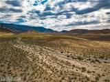 Trout Canyon - Photo 1