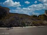 1707 Tangiers Drive - Photo 9