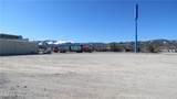 Great Basin Highway - Photo 1