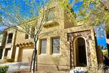 897 Via Stellato Street - Photo 1
