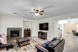 7853 Morning Queen Drive - Photo 10