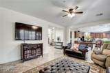 7853 Morning Queen Drive - Photo 12