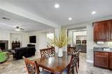 7853 Morning Queen Drive - Photo 13