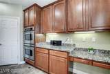 7853 Morning Queen Drive - Photo 17