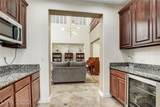 7853 Morning Queen Drive - Photo 18