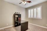 7853 Morning Queen Drive - Photo 19