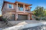 7853 Morning Queen Drive - Photo 2