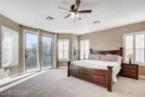 7853 Morning Queen Drive - Photo 21
