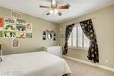 7853 Morning Queen Drive - Photo 26