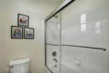 7853 Morning Queen Drive - Photo 28