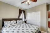 7853 Morning Queen Drive - Photo 29
