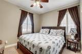 7853 Morning Queen Drive - Photo 30