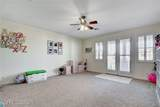 7853 Morning Queen Drive - Photo 32