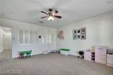 7853 Morning Queen Drive - Photo 33