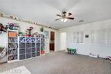 7853 Morning Queen Drive - Photo 34