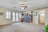 7853 Morning Queen Drive - Photo 35