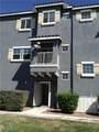 5975 Barbosa Drive - Photo 1