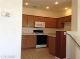 5975 Barbosa Drive - Photo 11
