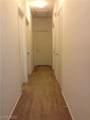 5975 Barbosa Drive - Photo 14