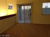 5975 Barbosa Drive - Photo 18