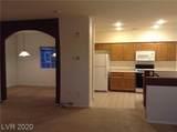 5975 Barbosa Drive - Photo 19