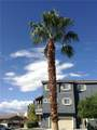 5975 Barbosa Drive - Photo 2