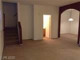 5975 Barbosa Drive - Photo 20