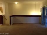 5975 Barbosa Drive - Photo 21