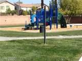 5975 Barbosa Drive - Photo 6