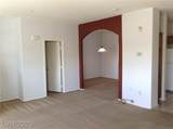 5975 Barbosa Drive - Photo 7