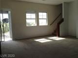 5975 Barbosa Drive - Photo 9