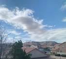 9725 Vista Crest Avenue - Photo 29