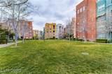 32 Serene Avenue - Photo 4