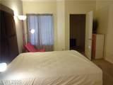 5525 Flamingo Road - Photo 24