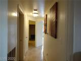 5525 Flamingo Road - Photo 5