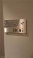 4525 Dean Martin Drive - Photo 10