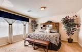 6491 Bright Nimbus Avenue - Photo 8