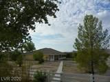 4700 W State Hwy 168 - Photo 22