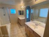 9236 Sterling Hill - Photo 10