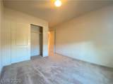 9236 Sterling Hill - Photo 12
