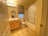9236 Sterling Hill - Photo 14