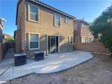 9236 Sterling Hill - Photo 15