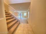 9236 Sterling Hill - Photo 2