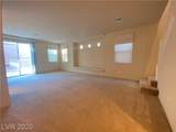 9236 Sterling Hill - Photo 4